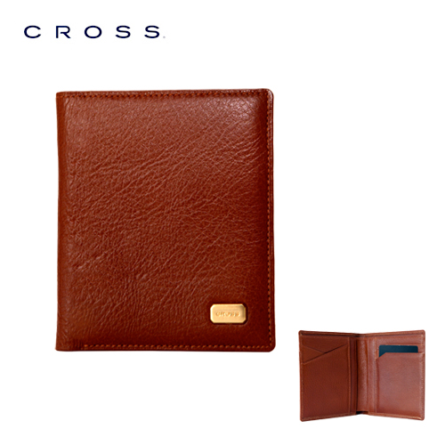 [CROSS] 카드지갑 LC 1221-3
