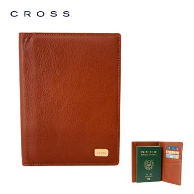 [CROSS] 여권지갑  LC1221-9