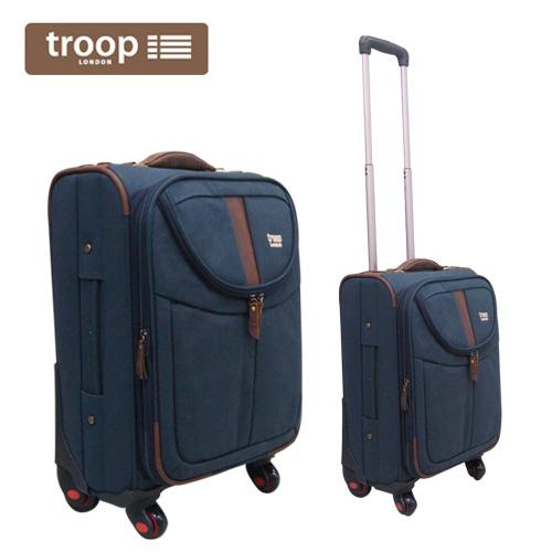 [트룹런던] 여행용가방 18