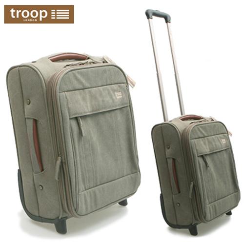 [트룹런던] 여행용가방-S TRP-0196-S